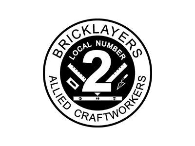 Bricklayers Union Local #2