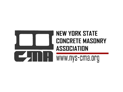New York State Concrete Masonry Association