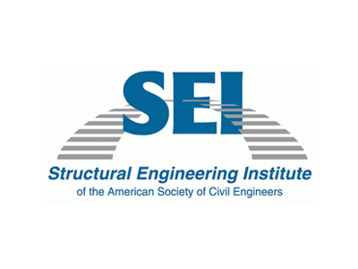 Structural Engineering Institute (SEI)