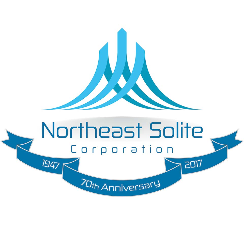 Northeast Solite Corporation