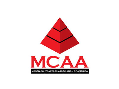 Masonry Contractors Association of America
